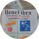 benefibra mix senza glutine